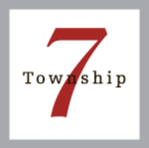 township7